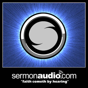 SermonAudio.com: News In Focus Commentaries
